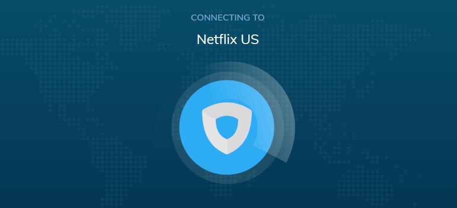 connexion netflix us ordinateur