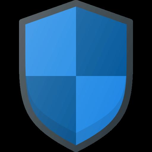 pare-feu firewall