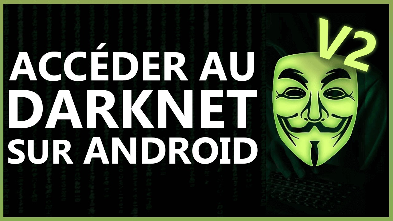 Darknet Facebook