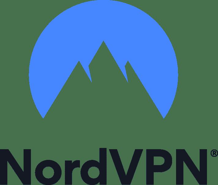 ➡️ NordVPN